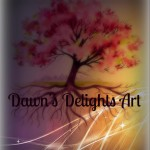 Profile picture of DawnsDelightsArt