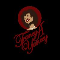 Ashley Yancey