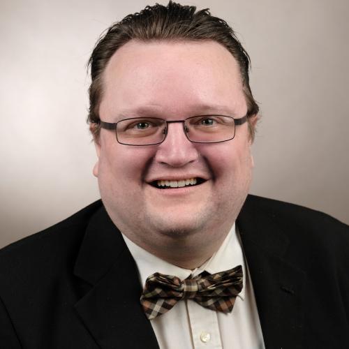 Sascha Manns's avatar