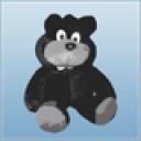 Beaver6813