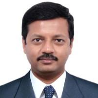 Giridhara M P