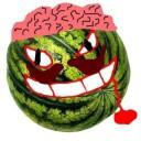 Zombiemelon's avatar