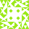 153d8c399673a68aaab5dfa919c045b7?d=identicon&s=100&r=pg