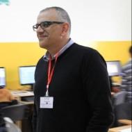 George Yerousis