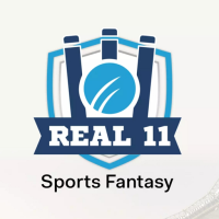Real11 Fantasy Sports LLP