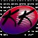 kkinfotech