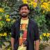 Ashwin Saxena's avatar