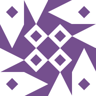 Avatar of asam on stackoverflow.com