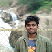 Tummala Dhanvi