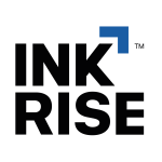 Profile picture of inkrise