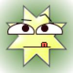 Profile photo of Jitendra