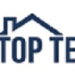 topteamhomes