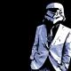 Matuka's avatar