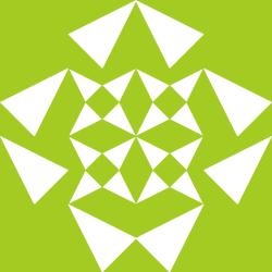 Avatar for DesignerMec