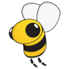 Profile photo of groubee