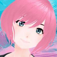Lily avatar