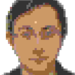 Profile picture of Black-Pixel