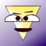 Profile photo of brianjlaurent