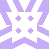 Голубцы Главпродукт
