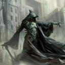 League of Legends Build Guide Author cran