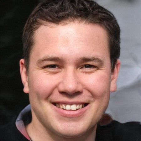Profile picture of local records office