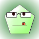 Parko Contact options for registered users 's Avatar (by Gravatar)