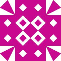 Цветы Бархатцы - Напоминание о лете