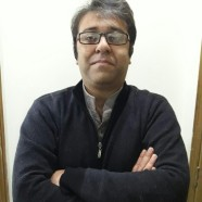 Profile picture of Farhad Ahmad