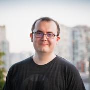 Samuel Attard's avatar