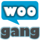 Profile picture of woogang