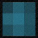 pixelbitlabs
