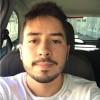 Ândriu Felipe Coelho