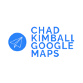 Chad Kimball