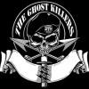 GhosTK1lleRs avatar