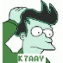 K7AAY