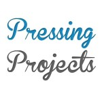 Profile picture of pressingprojects