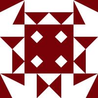 Сыр плавленый Viola Сливочный в треугольниках - Наш любимый.