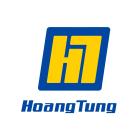 HoangTung cnm