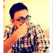 Ashish Puliyel's avatar