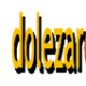 DolezarConstruction