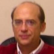 Wayne Salhany