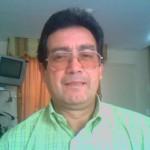 Foto de perfil de Raul