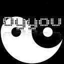 Oyyou