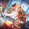 Alex0612 avatar