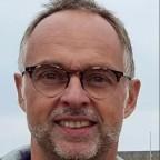 Benoit Mahieu
