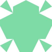 Гомеопатическое лекарственное средство Эдас 911 Пассифлора гранулы - все-таки универсальные гомеопатич. комплексы малоэффективны