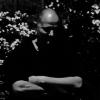Tim Conventry-Cox