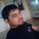 Rajesh Vishnani