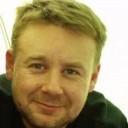 Andreas Wederbrand