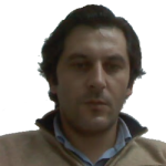 Profile picture of António Campos